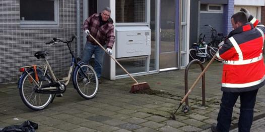 gemeente-heemskerk-zwerfafval_actie