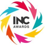 Logo INC Awards