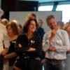 DNZ On Tour van start in Kampen