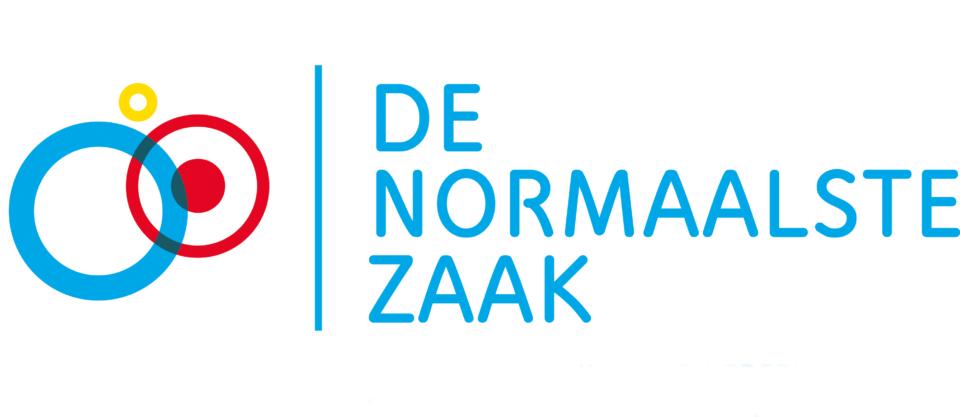 DNZ_logo_mvo_02._nb