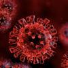Maatregelen coronavirus treffen werknemers met arbeidsbeperking zwaar