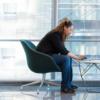 Tien vragen voor inclusieve werkgevers
