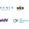 DNZ reageert op voorstel SZW voor uitvoeringspraktijk loonkostensubsidie