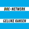 18 maart: doe-netwerk - draagvlak