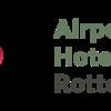 Airport Hotel Rotterdam