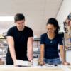 Verdient de sociale werkvoorziening een nieuwe kans?