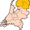 15 april: Uitwisselingssessie Noord-Nederland