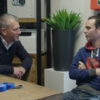 DNZ trotse partner van impactprogramma De Wasstraat