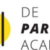 De Participatie Academie