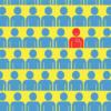 5 juli: uitwisselingssessie 'grote werving van kandidaten'