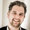 4 vragen aan Luc Dorenbosch over baancreatie