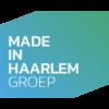 Made in Haarlem Groep