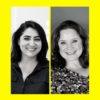 Claudia Alberts en Mona Asadi (ManpowerGroup) over hun inclusieve ambities