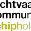 Stichting Luchtvaart Community Schiphol