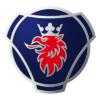 Scania Productions Netherlands B.V.