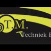 TM Techniek B.V.