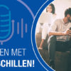 LUISTERTIP: podcastseries over inclusief werkgeven